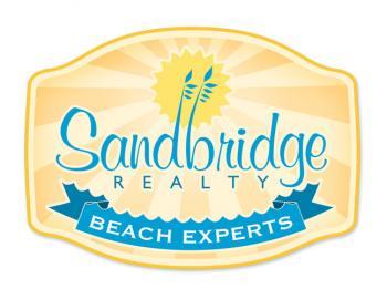 Sandbridge Realty Logo