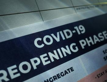 covid 19 reopening phase plan image